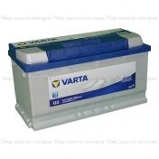 VARTA Blue Dynamic 95 а/ч (обр.пол.) (595 402 080)